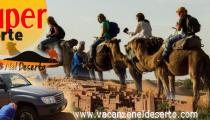 offerte viaggi maroco